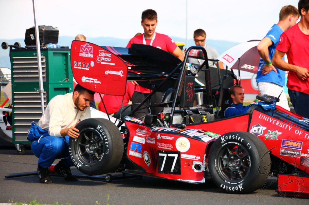 Αποτέλεσμα εικόνας για Centaurus Racing Team