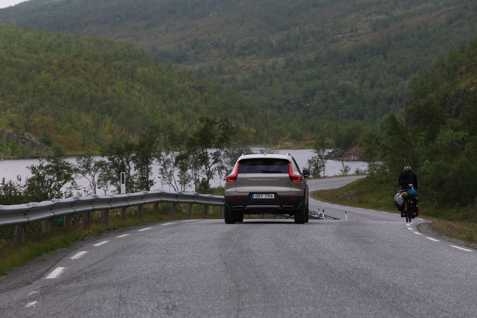 Κορυφαίες τοποθεσίες γνωριμιών στη Φινλανδία