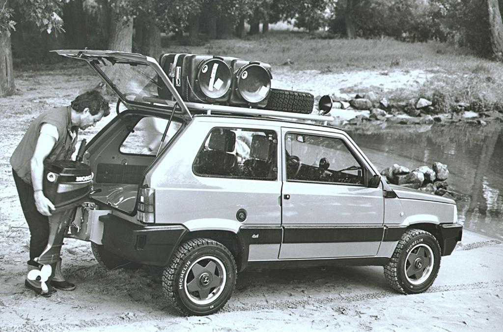Fiat_Panda_Amphibious