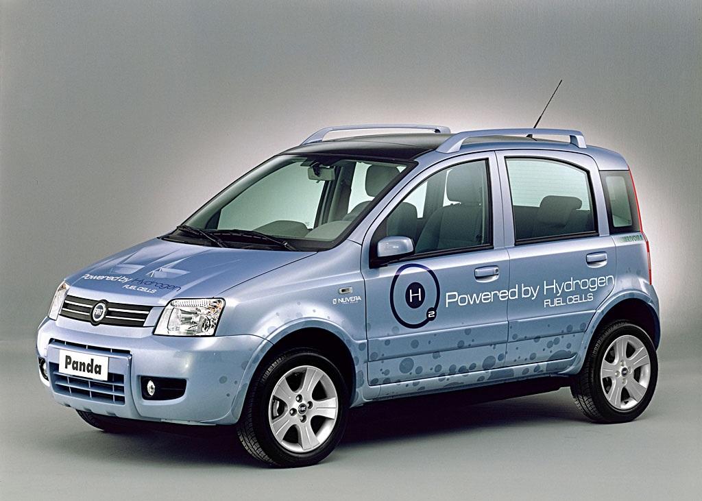 Fiat_Panda_Hydrogen