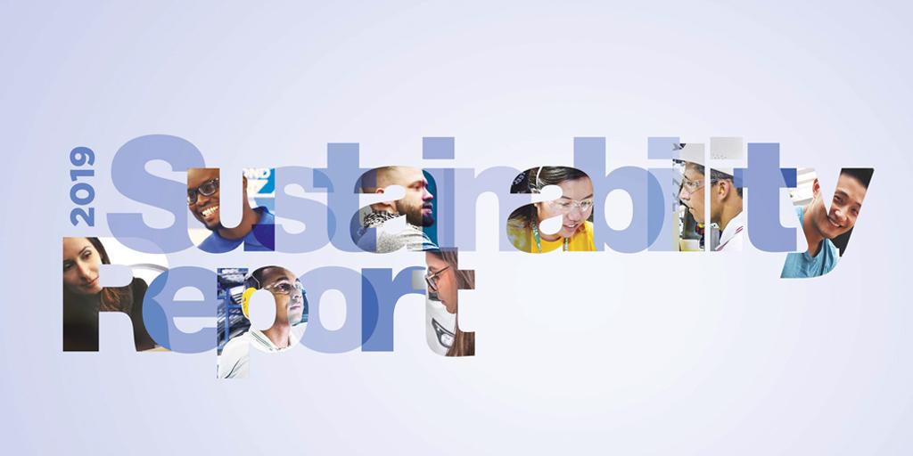 FCA Sustainability Report