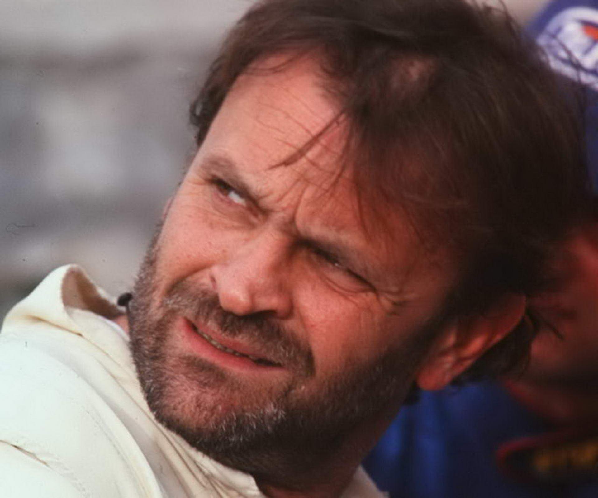 Pavlos Moschoutis