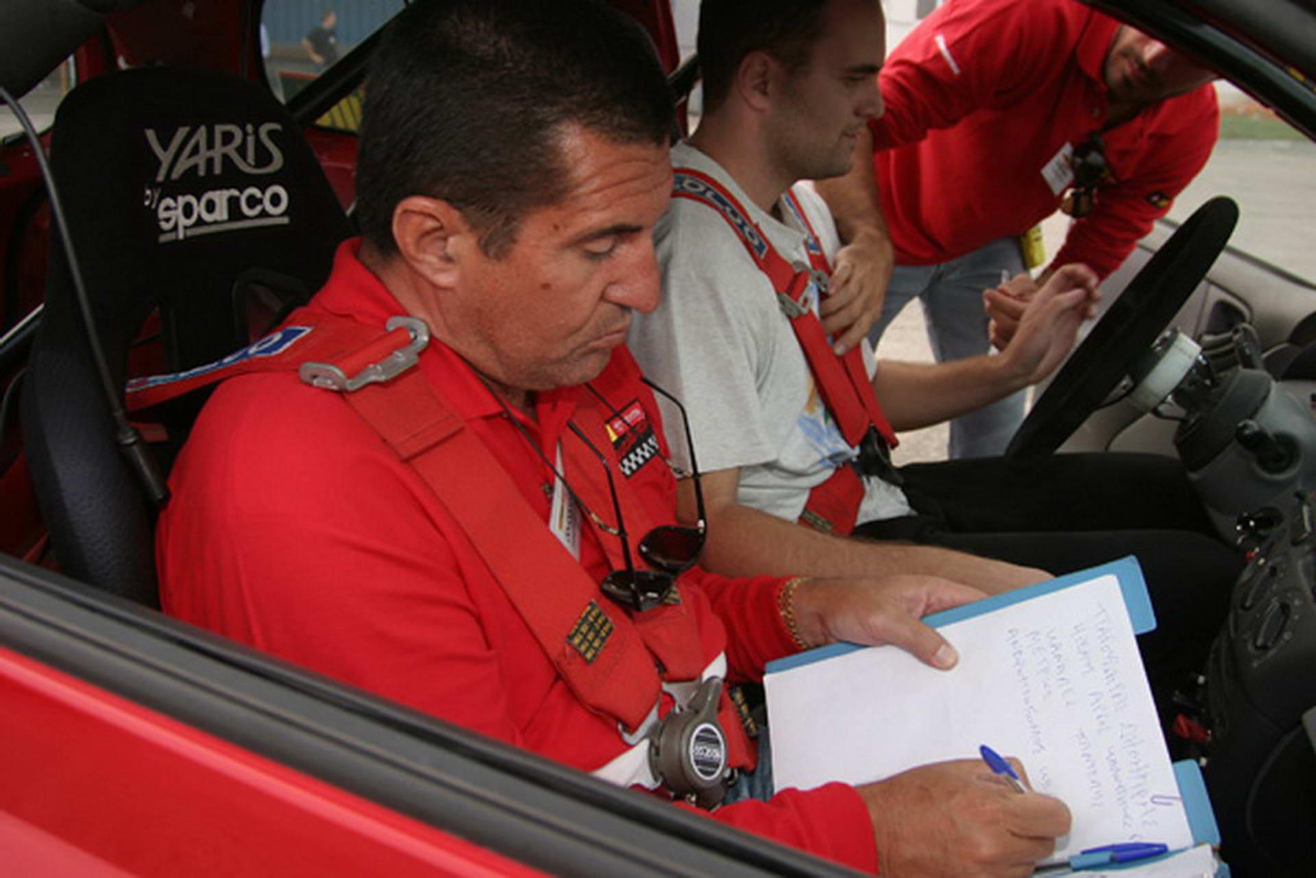 Manolis Panagiotopoulos