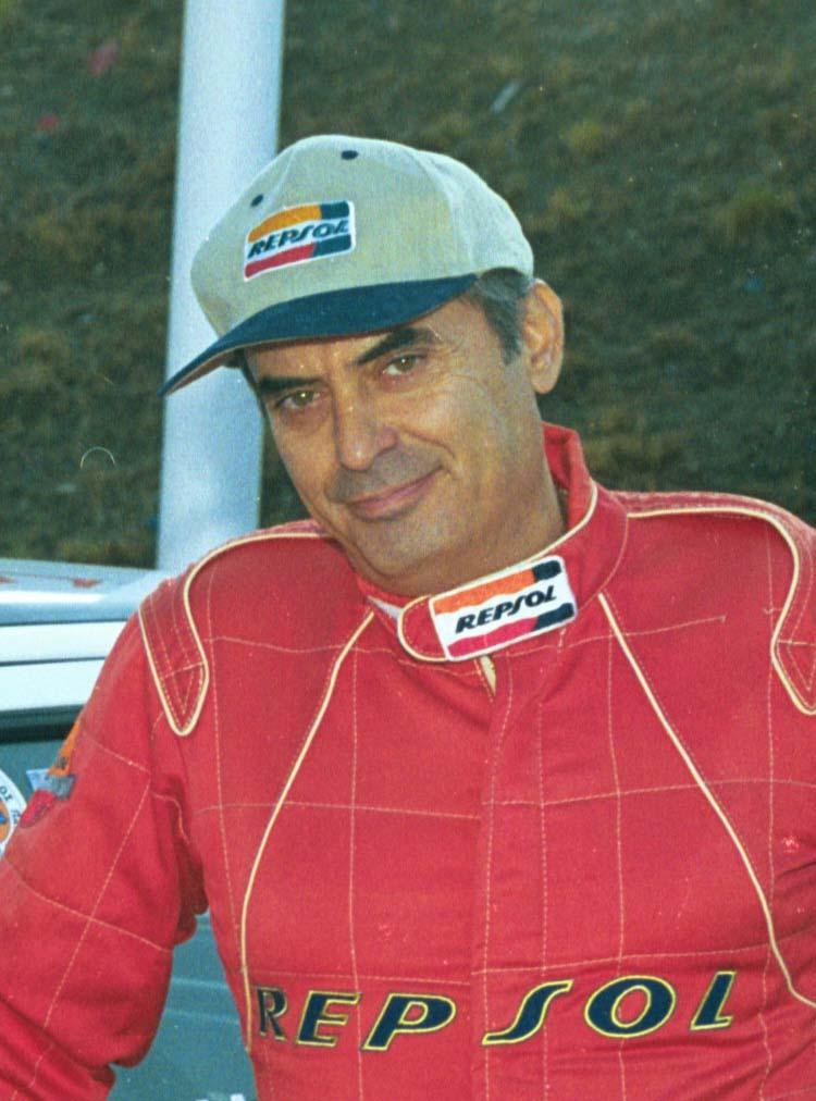 Pavlos Valentis