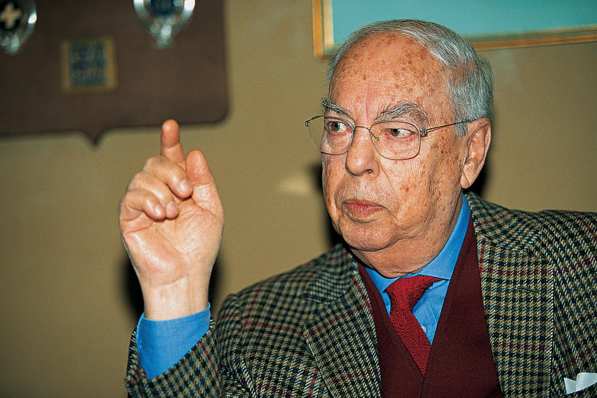 Alexandros Dardoufas