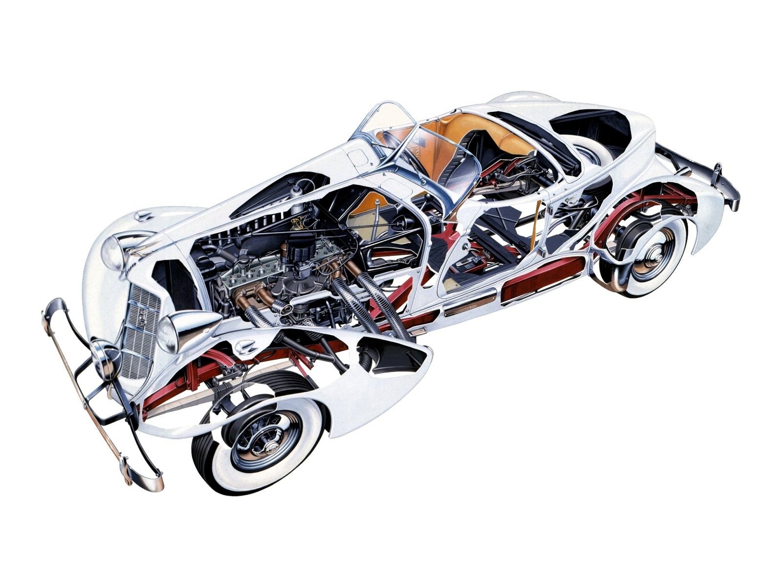 auburn_852_sc_speedster_