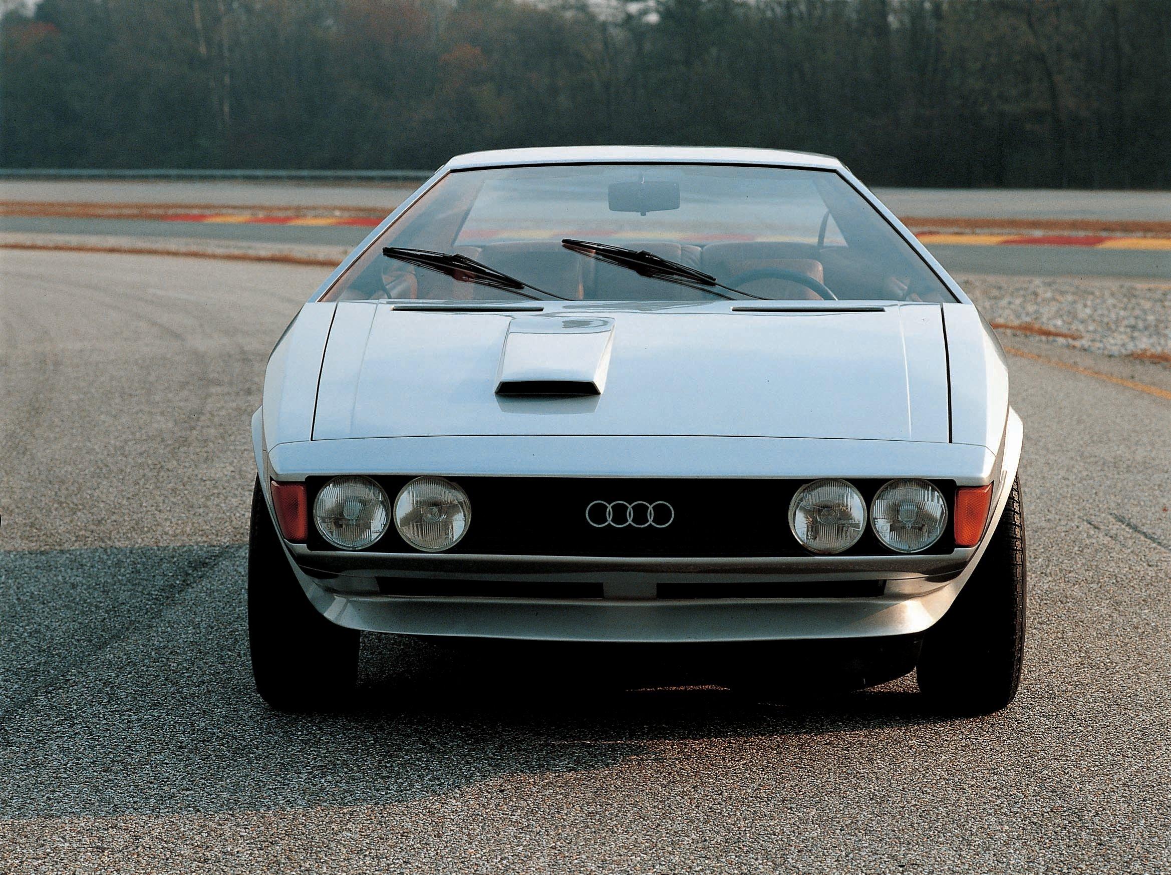 Audi_Asso_di_Picche