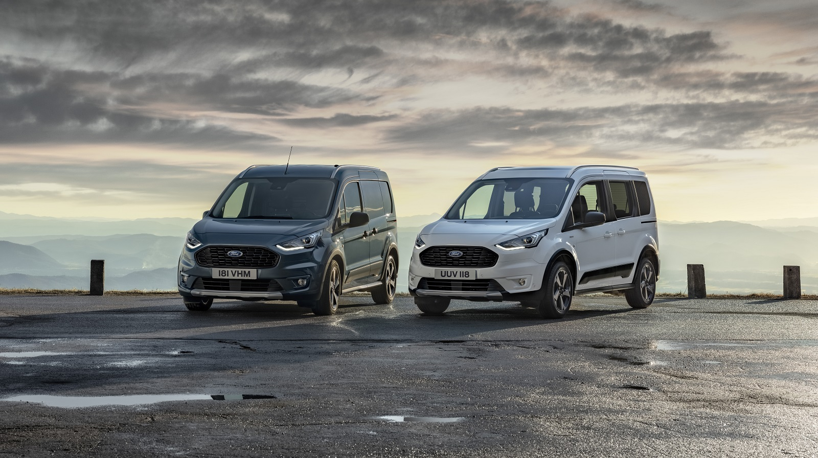 FORD_2020_TRANSIT_TOURNEO_CONNECT_ACTIVE