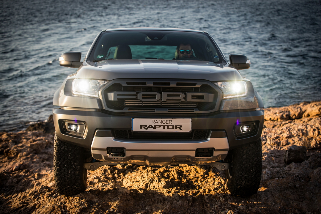Ford_Ranger_Raptor