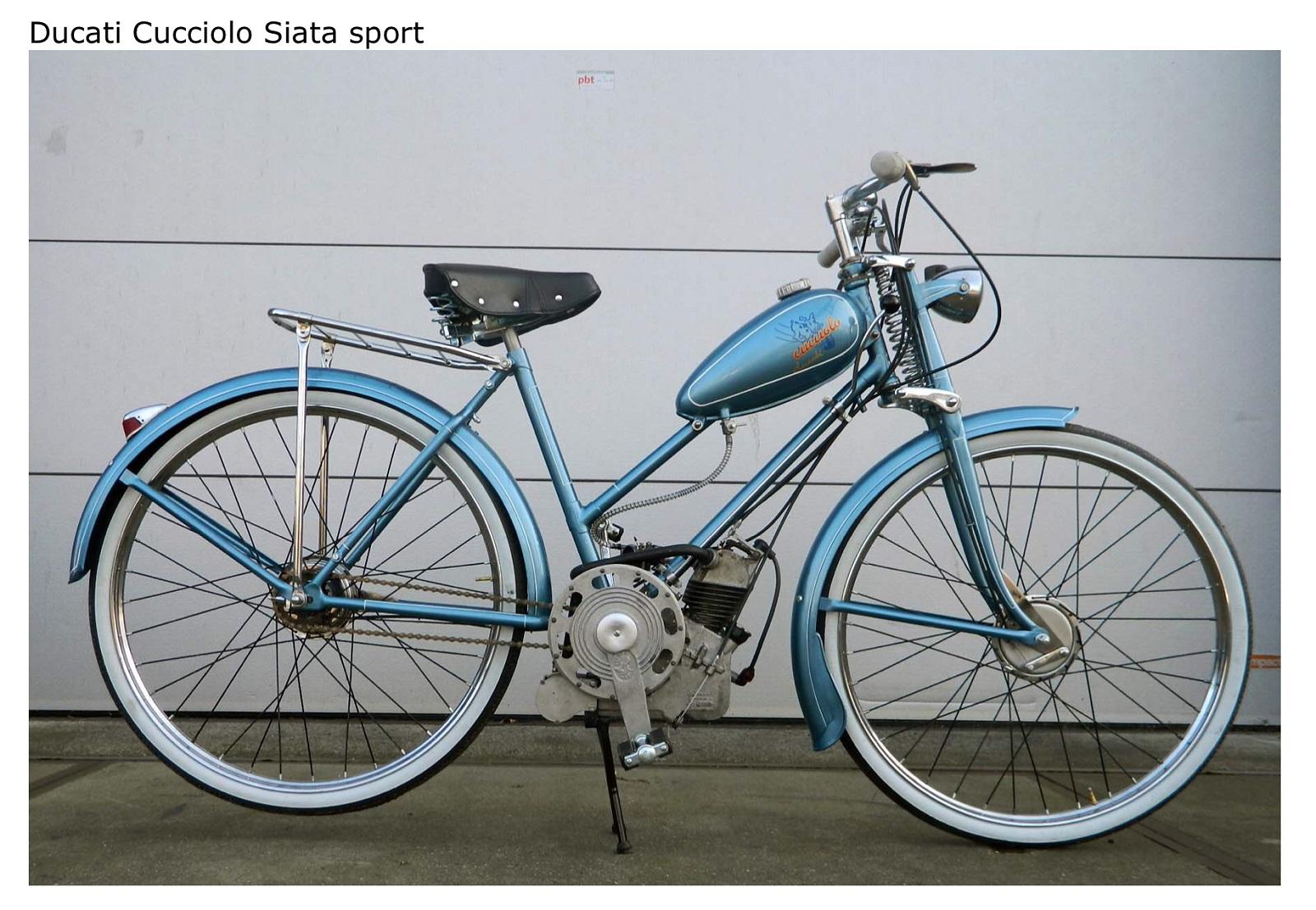 Ducati_Cucciolo