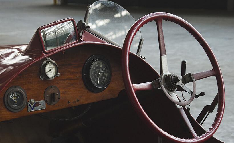 Fiat_S61