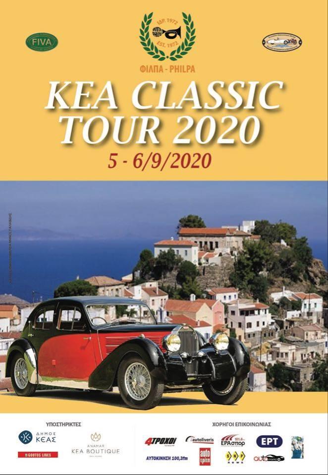 Kea_Classic_Tour