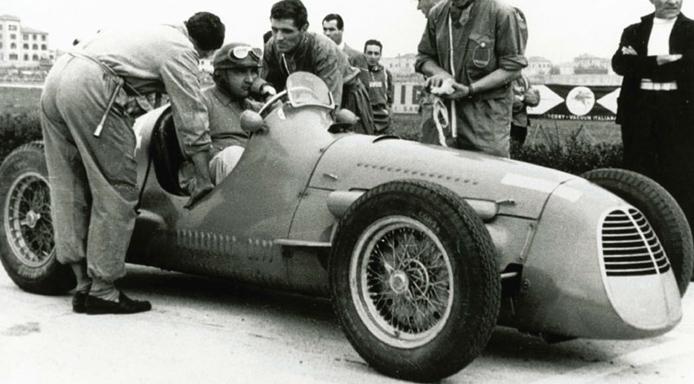 1952A6GCM