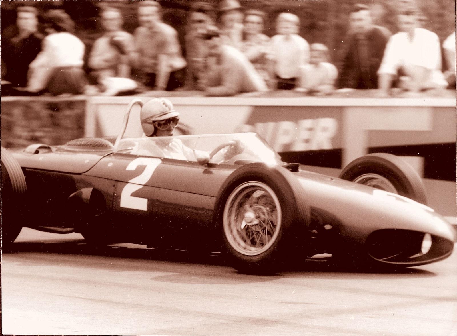 1961vonTrips156