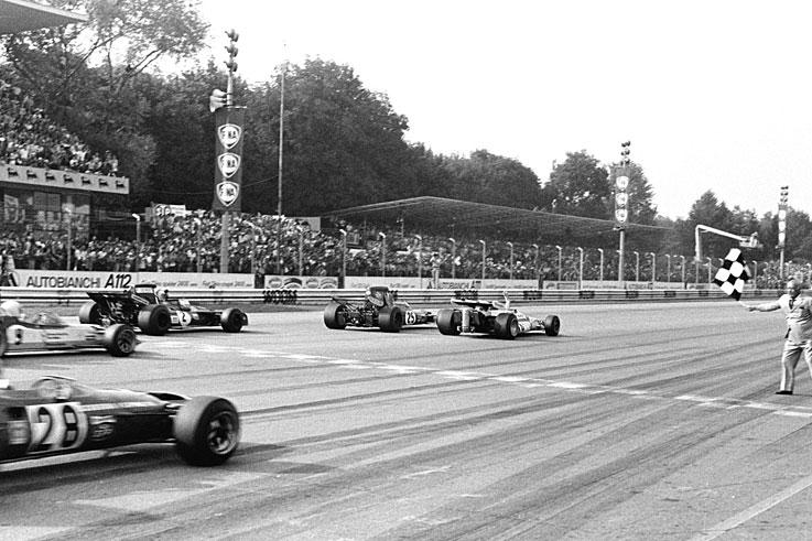 1971_Italian_Grand_Prix