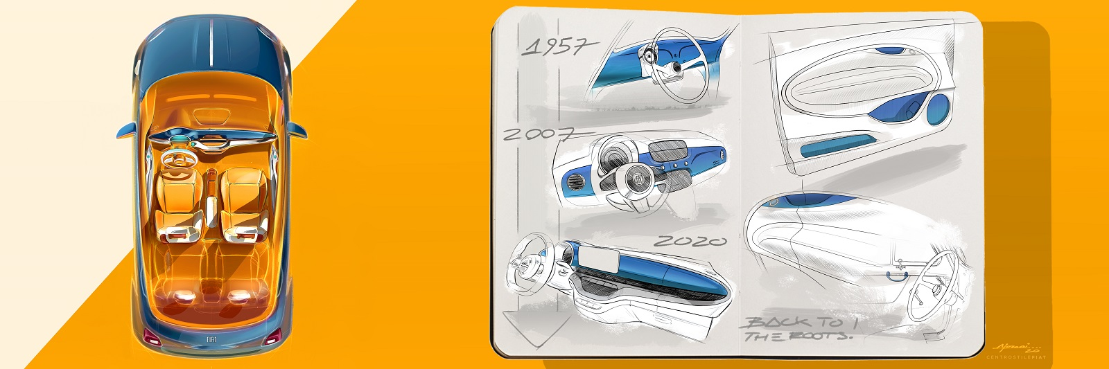 Fiat_500_electric