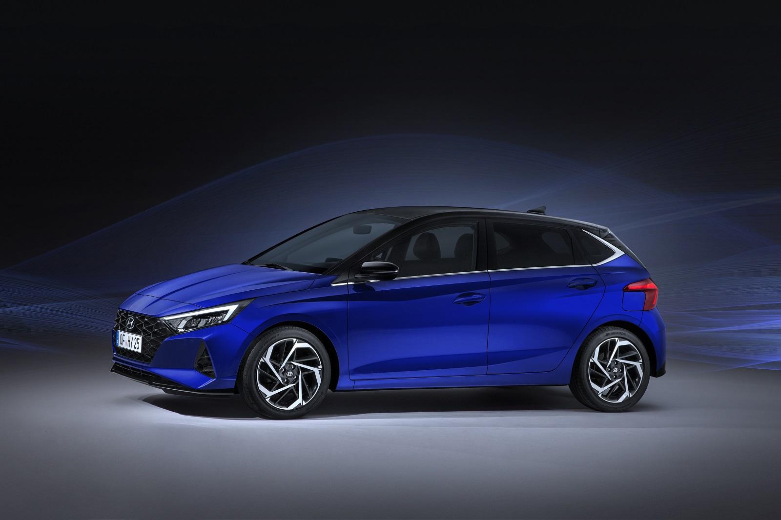 Hyundai_i20