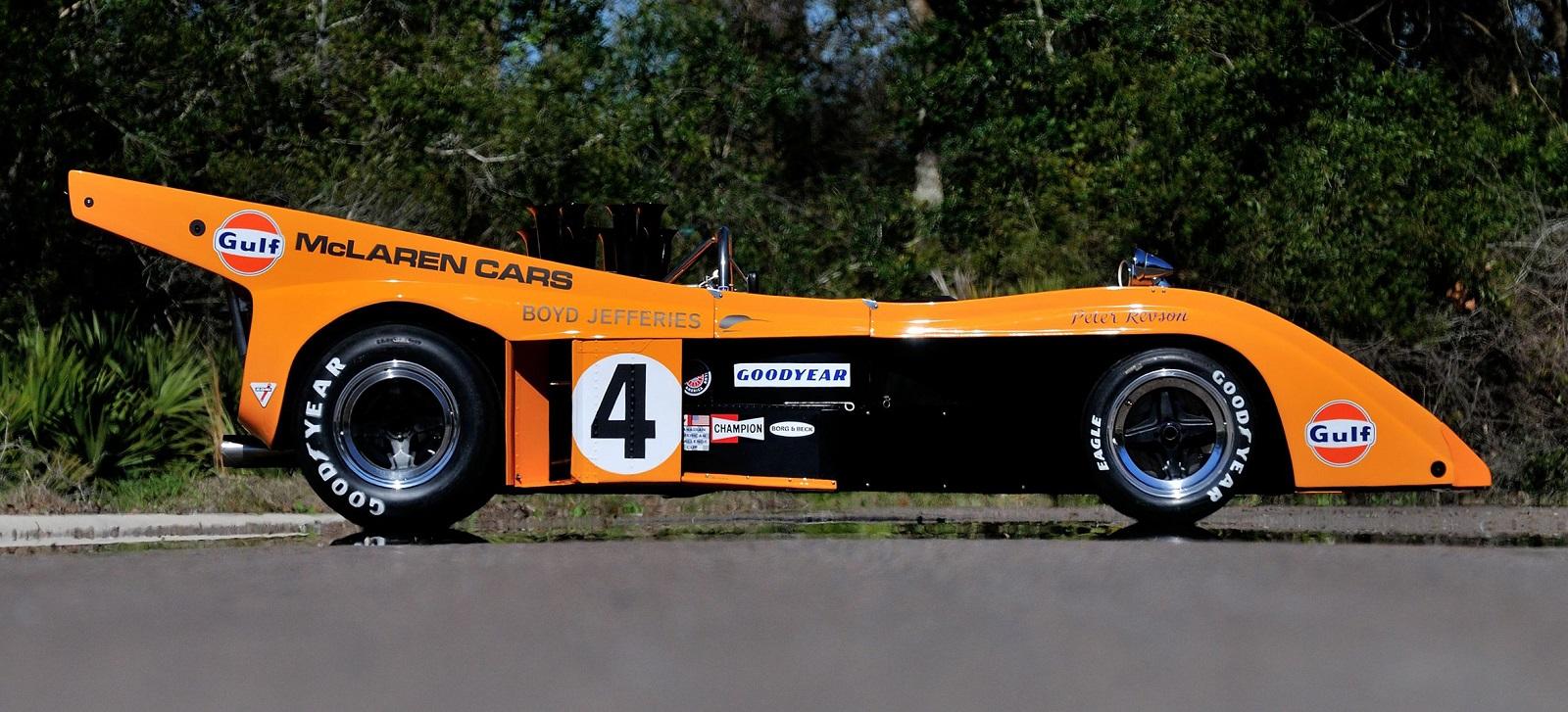 McLaren_Gulf
