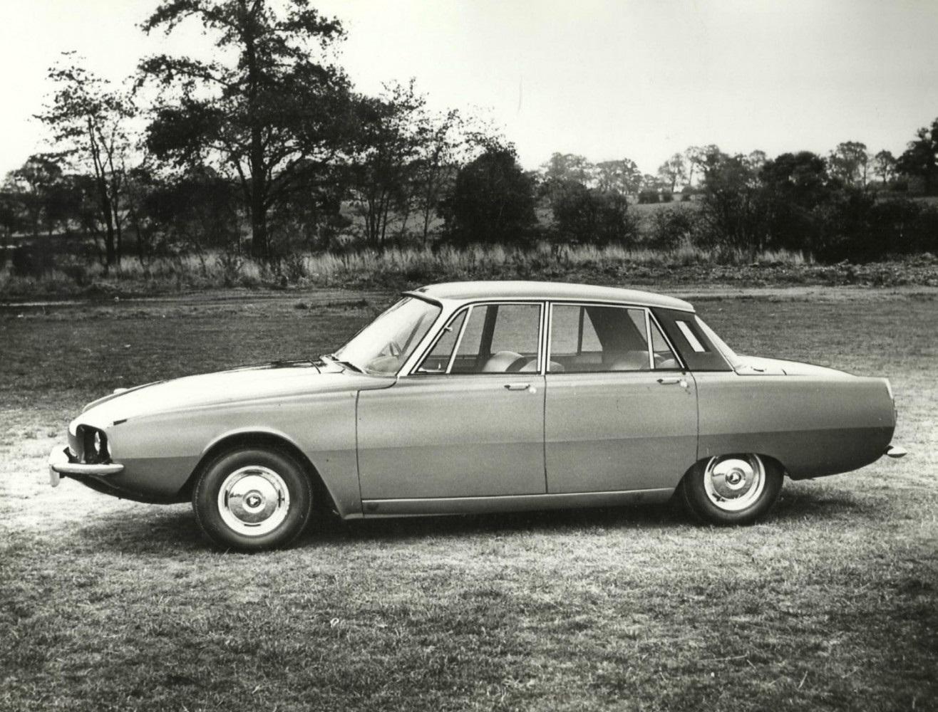 Rover-Gas-Turbine-Cars-T4