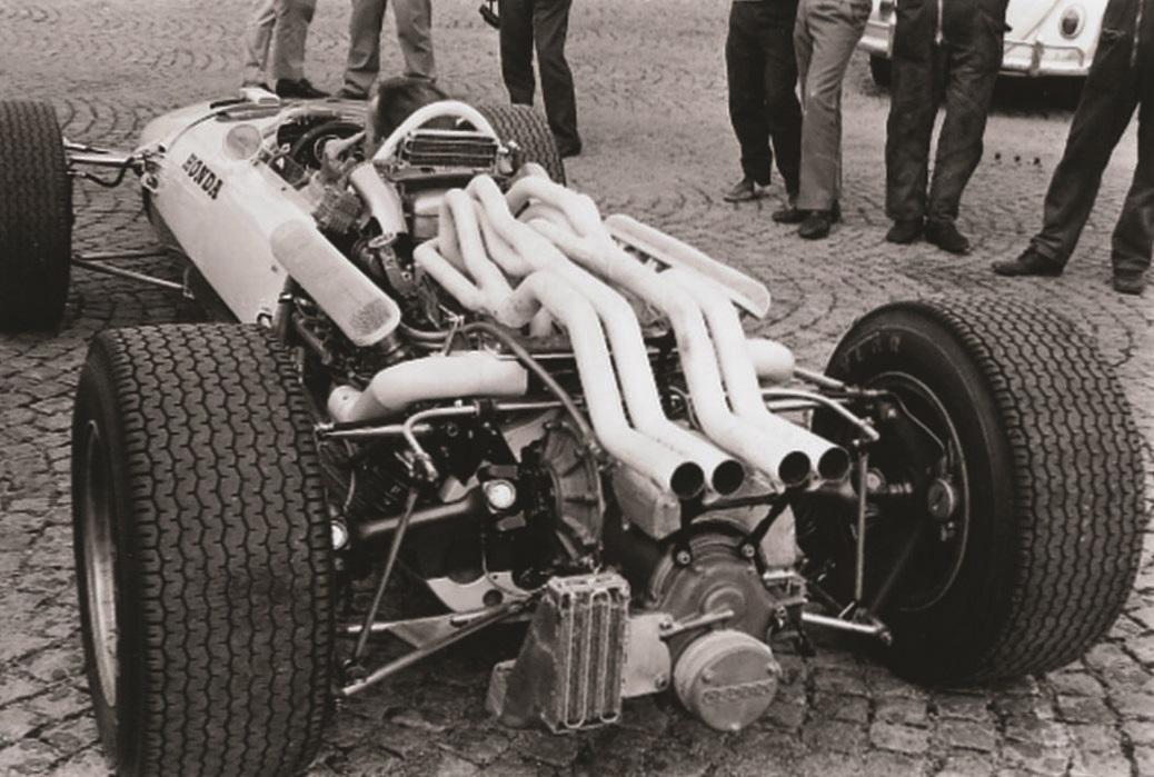 1966MonzV12Ho