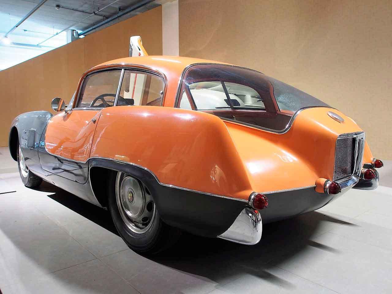 Abarth-209A-Boano-Coupe