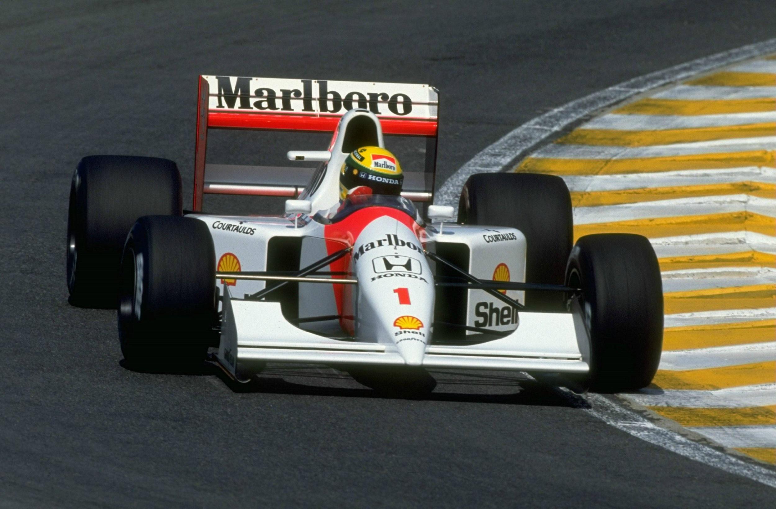 Ayrton_Senna_Honda