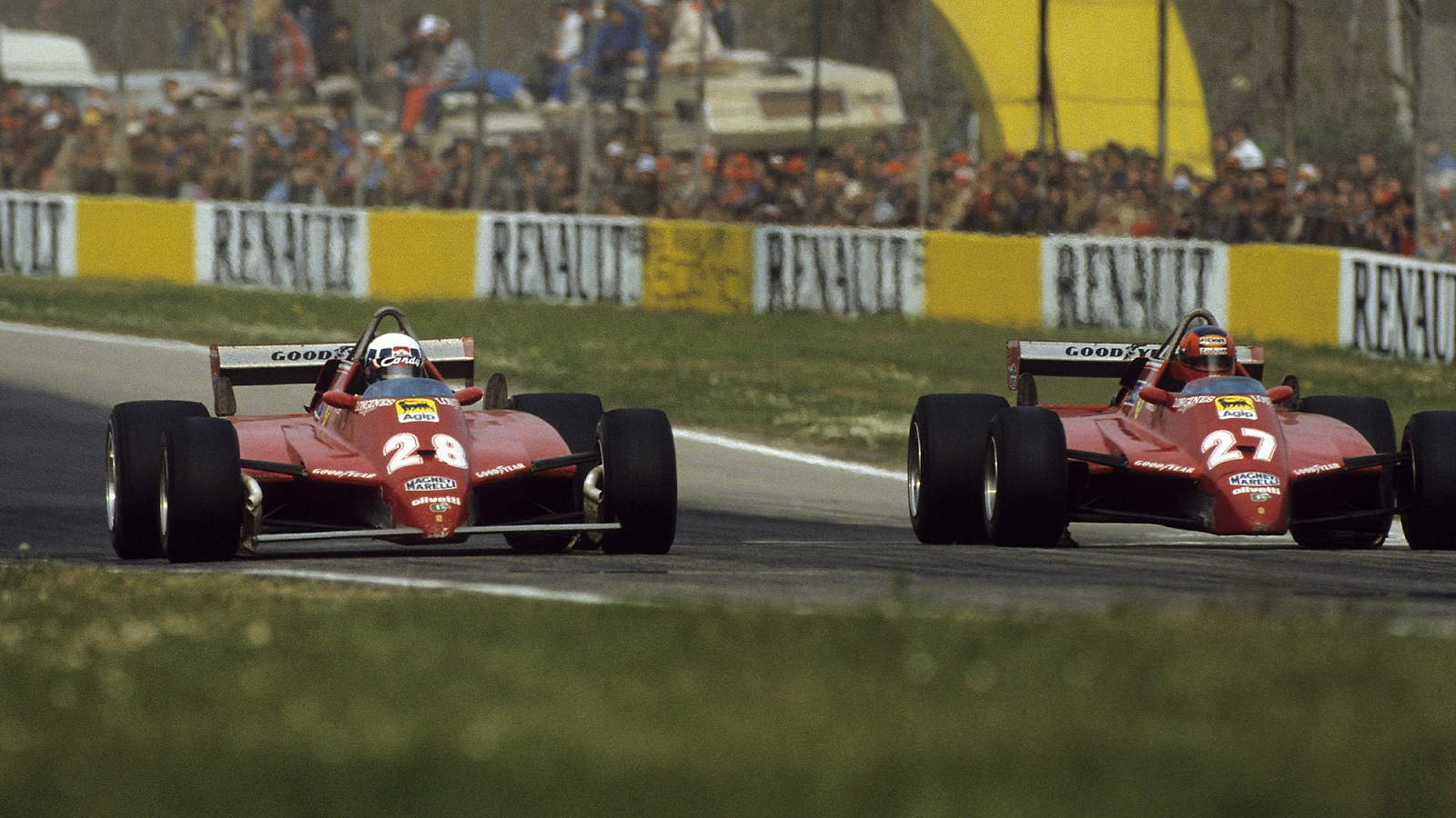 Didier-Pironi-and-Giulles-Villeneuves