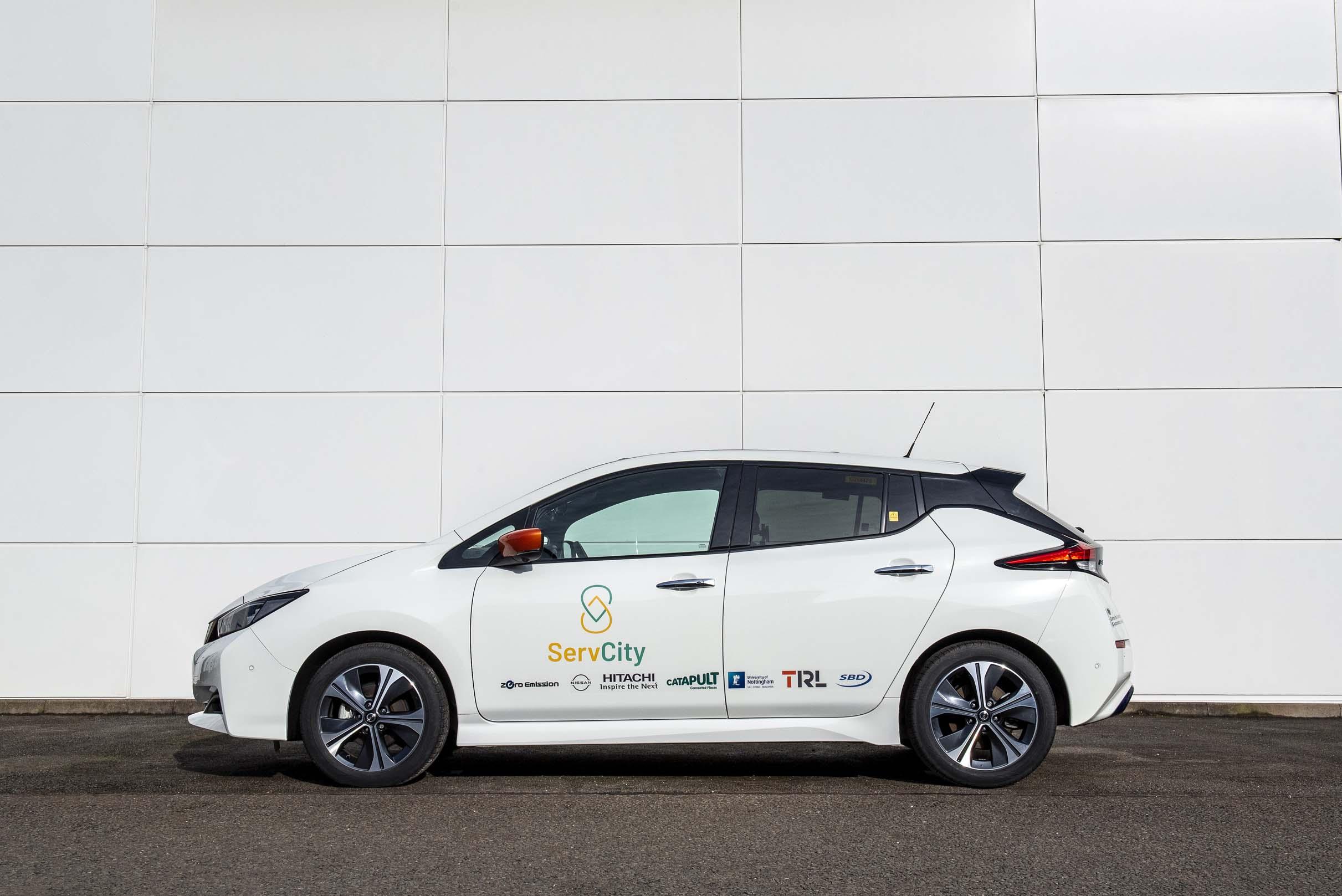 Nissan_SevCity_Leaf