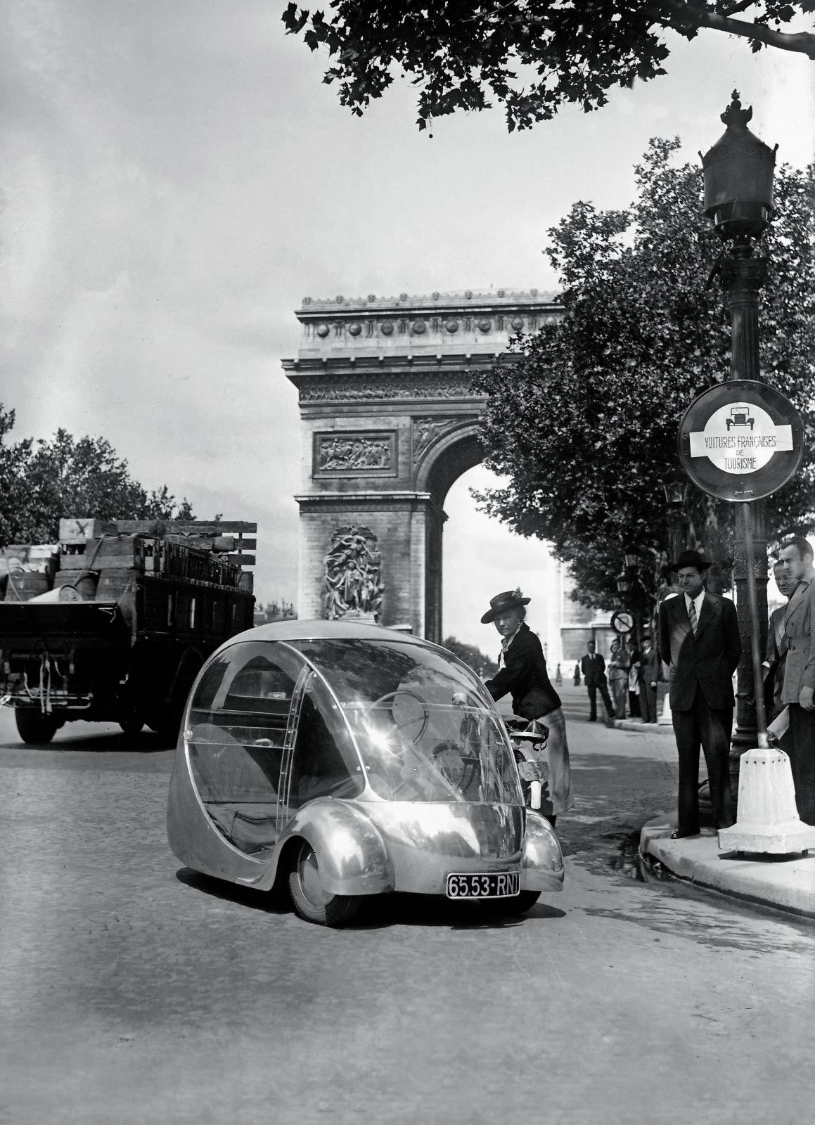 Paul-Arzens-LOeuf-Electrique-1942