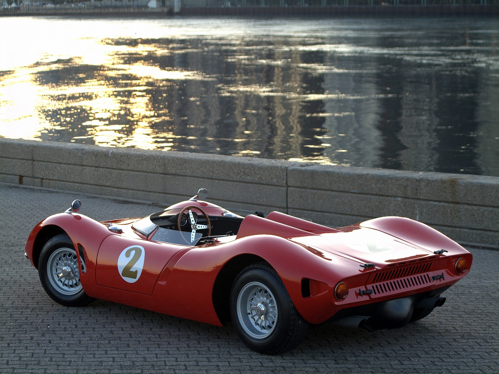 bizzarrini_p538