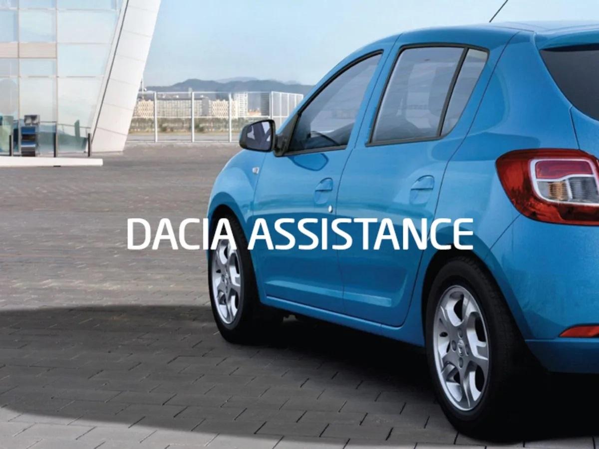 dacia_assistance
