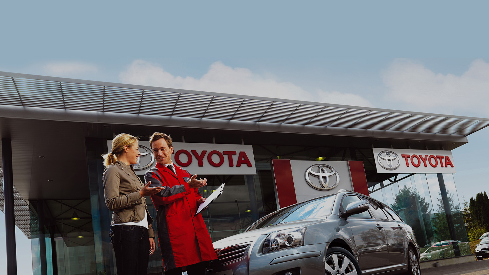 toyota-aftersale