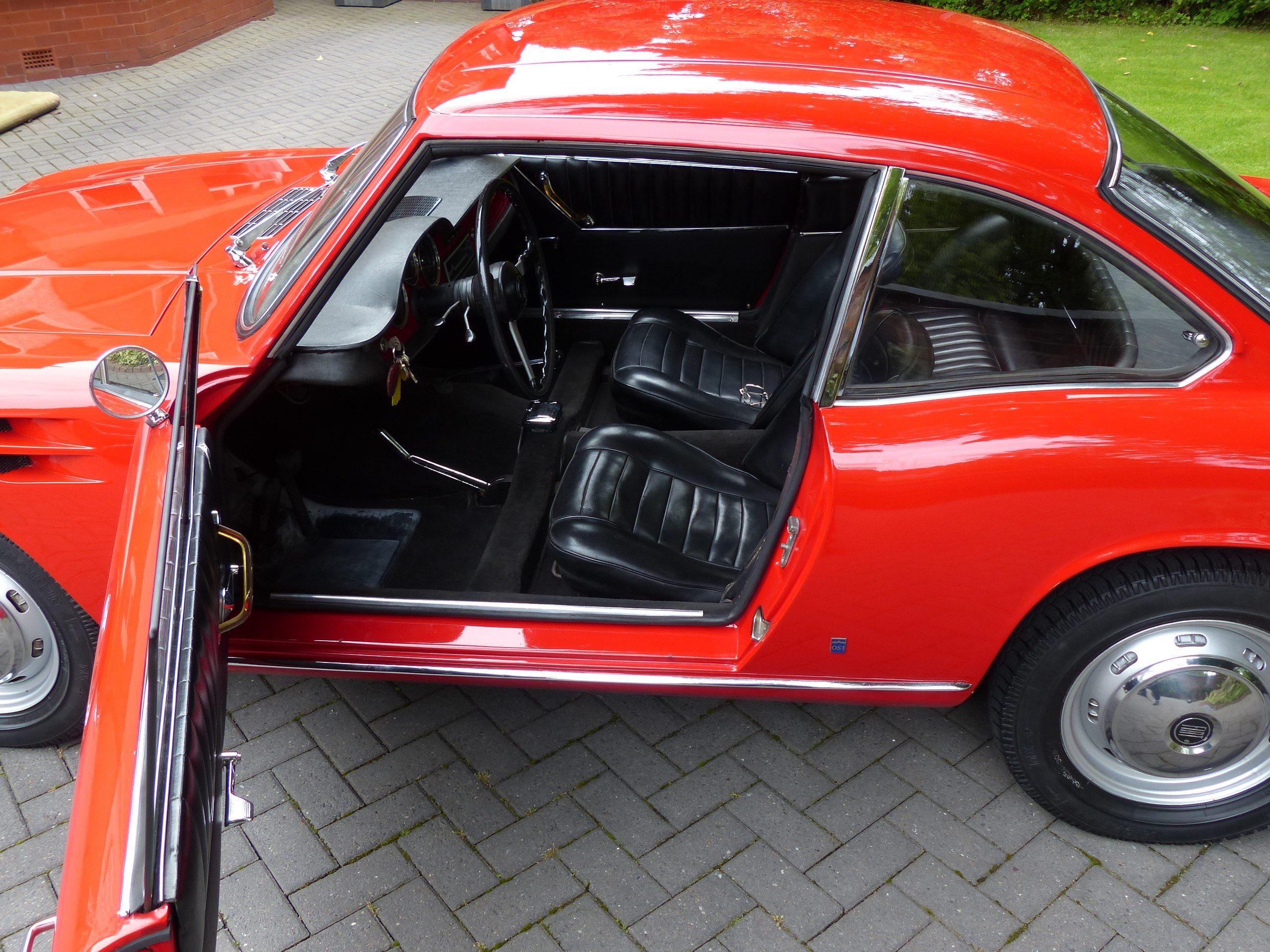 Fiat-1200-S-OSI