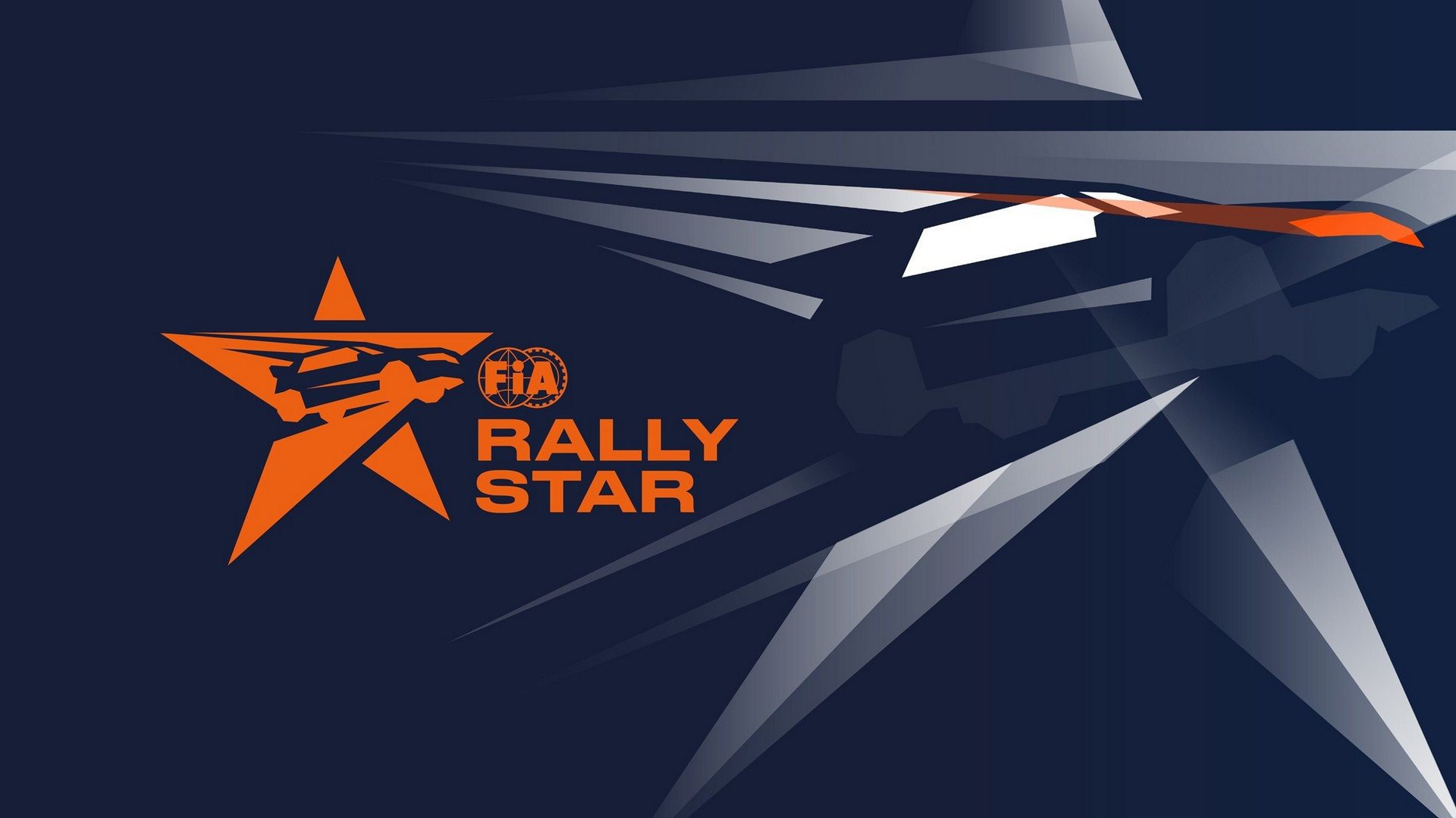 FIA Rally Star