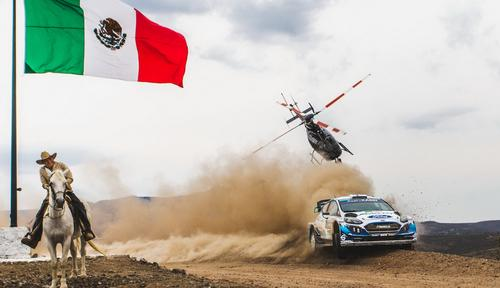 Rally Mexico_Nikos Katikis