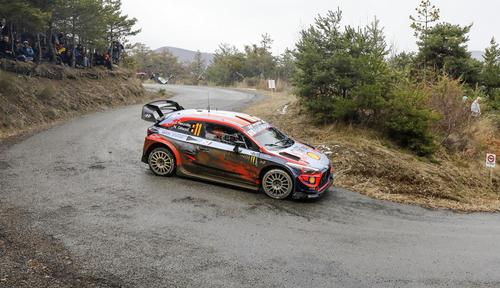 Thierry Neuville-Nicolas Gilsoul