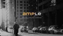 Ample - Shell