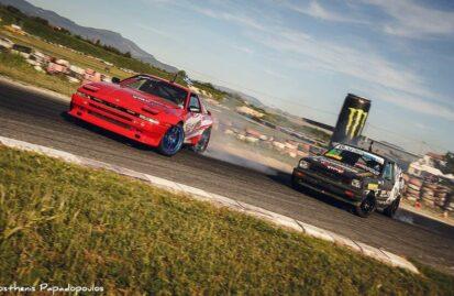 το-πανελλήνιο-πρωτάθλημα-drift-live-122090