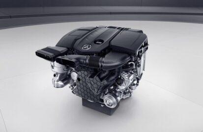 h-νέα-γενιά-κινητήρων-ντίζελ-της-mercedes-121161