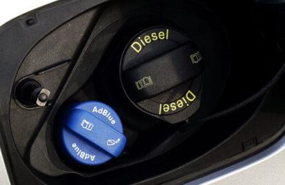 dieselgate-η-τεχνική-λύση-του-ομίλου-vw-αυξάνει-τ-120617