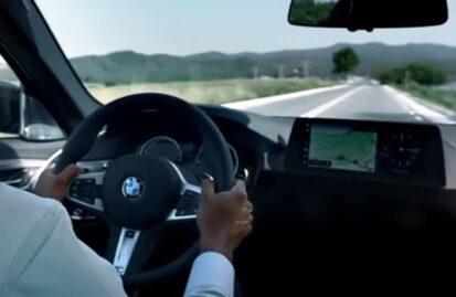 τεχνολογία-αυτόνομης-οδήγησης-για-τη-120346