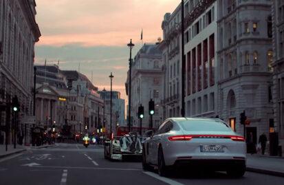 στους-δρόμους-του-λονδίνου-με-porsche-919-hybrid-και-τ-120243