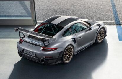 porsche-911-gt2-rs-έτοιμη-για-νέο-ρεκόρ-στο-nurburgring-121797