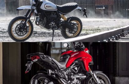 μοτοσικλέτα-ο-λόγος-στον-αναβάτη-μέρο-121602