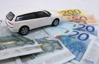 αγορά-μεταχειρισμένου-αυτοκινήτου-κ-121149