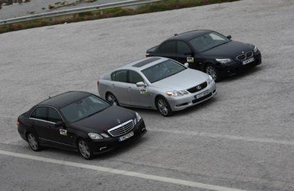mercedes-e350-bmw-535d-lexus-gs-450h-32167