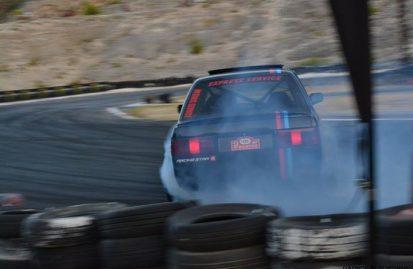 πανελλήνιο-πρωτάθλημα-drift-βίντεο-απ-το-44621