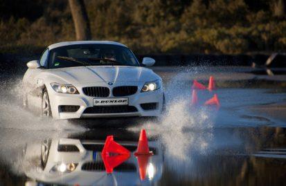 dunlop-sport-maxx-rt-sport-maxx-race-56976