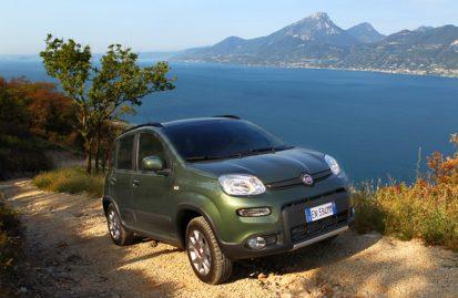 οδηγούμε-το-νέο-fiat-panda-4x4-36117