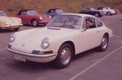 porsche-911-1963-2004-41492